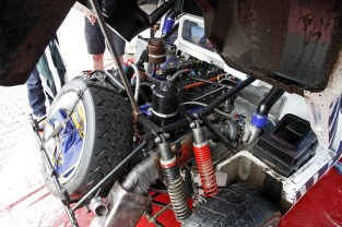 Ford RS200 ERF (3)