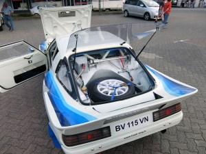 Mazda RX7 ERF (3)