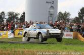 Mazda RX7 Group B ERF