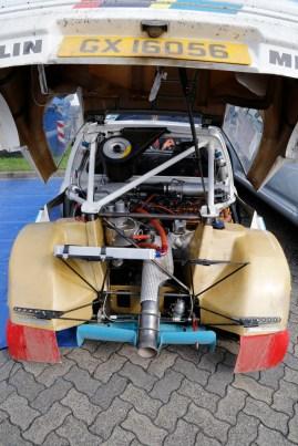 Peugeot 205 T16 E2 ERF (7)
