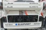 Audi Sport quattro S1 Pikes Peak ERF 2