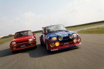 renault-r5-maxi-turbo