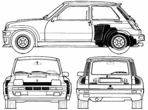 renault_5_turbo-.jpg