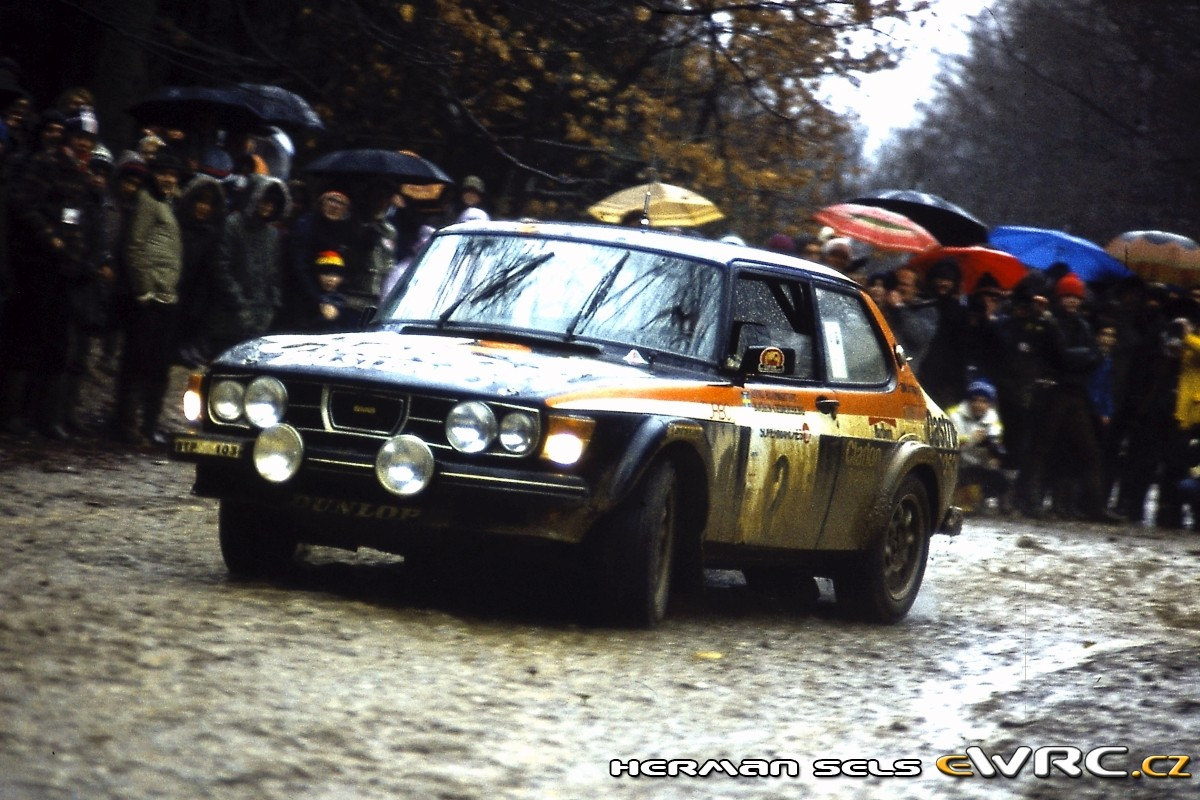 Rally Group B ShrineStig Blomqvist2019 FUNDRAISING CAMPAIGNGet your own Group B book!Group B Movies and DocumentariesGroup B Replica ServicesPacenotes Rally MagazineTraction For Sale – BookEifel Rallye Festival 2019Bernd's Rally MiniaturesWEBSITE NEWSFind the Shrine on FacebookLast Day's Top 3 Articles(C) 2014~2019 Rally Group B Shrine – All Rights Reserved.NOTICESpectators lining the stages
