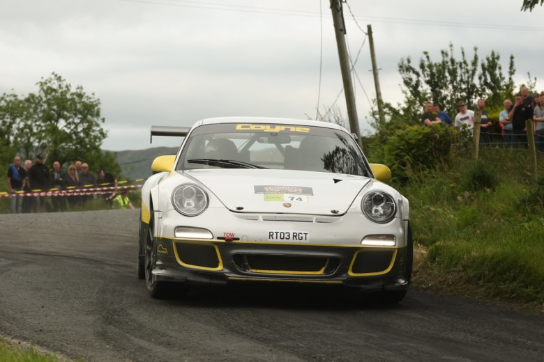 John Coyne Porsche-2.jpg