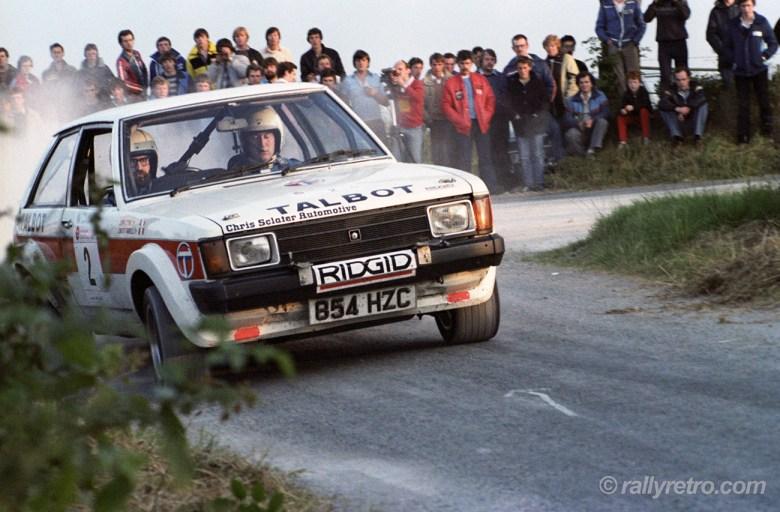 Ulster_1982_NB-S1-C1-2-John Coyne.jpg