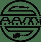 AAMI Motorsports Official - Black