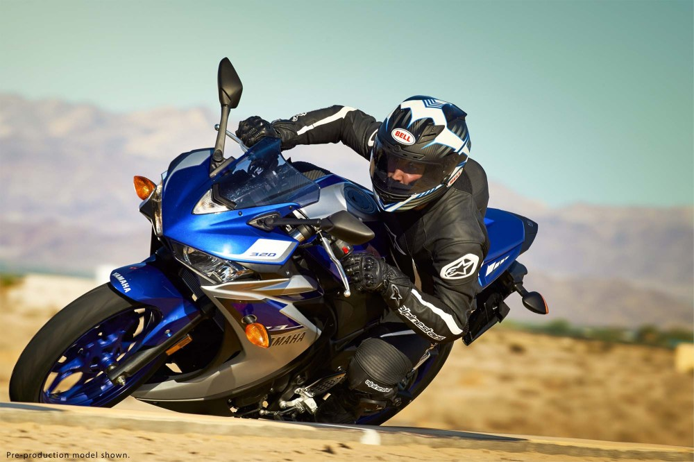medium resolution of superbikes bosses set out plans for global entry level class