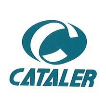 Cataler