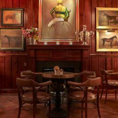 Ralph Lauren Living Room Furniture Pictures Of Ideas The Polo Bar Change Country Region