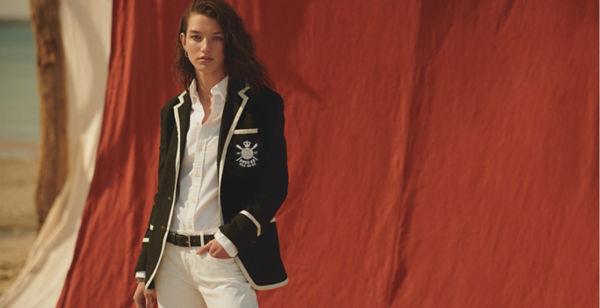 Ralph Lauren UK: The Official Ralph Lauren Online Shop