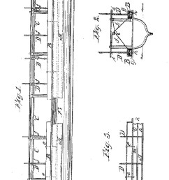 lincoln patent pg 2 lincoln patent pg 3 drawings  [ 748 x 1234 Pixel ]