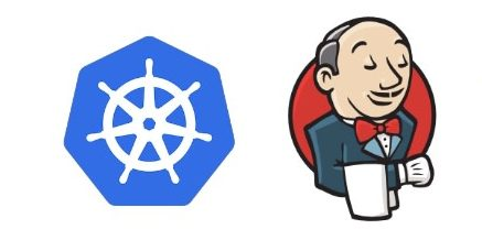 Configuration with Kubernetes and Jenkins Part 1: Secrets – Ralph McNeal