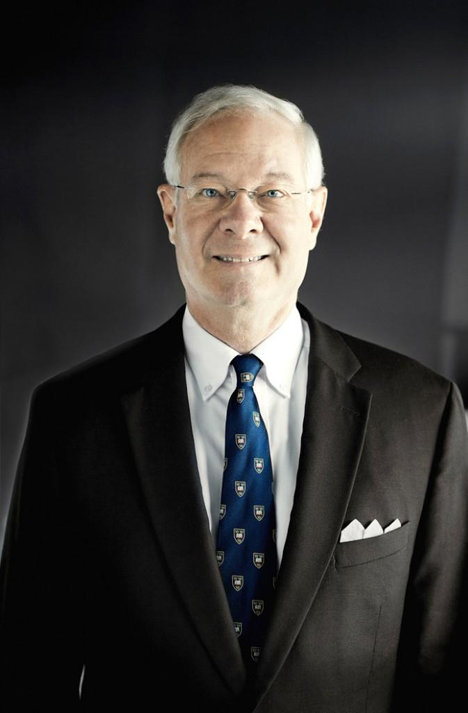 Ralph H. Smith - Photo By: Ralph Smith Group, LLC