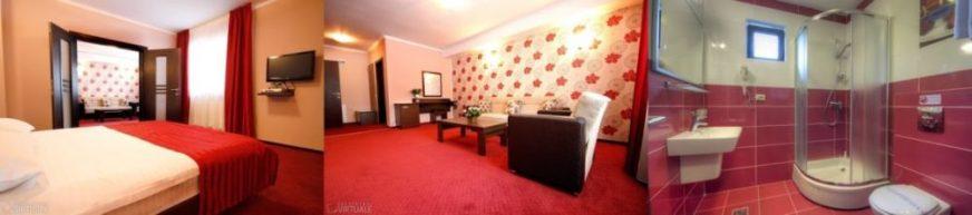 e683afaeaeed181148527255b0686c81_tur_virtual_hotel_complex_turistic_stejarii_brasov_108-horz