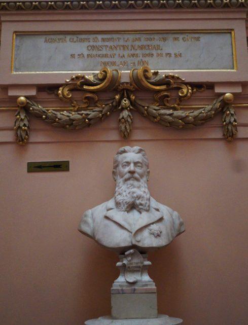 muzeuldearta1