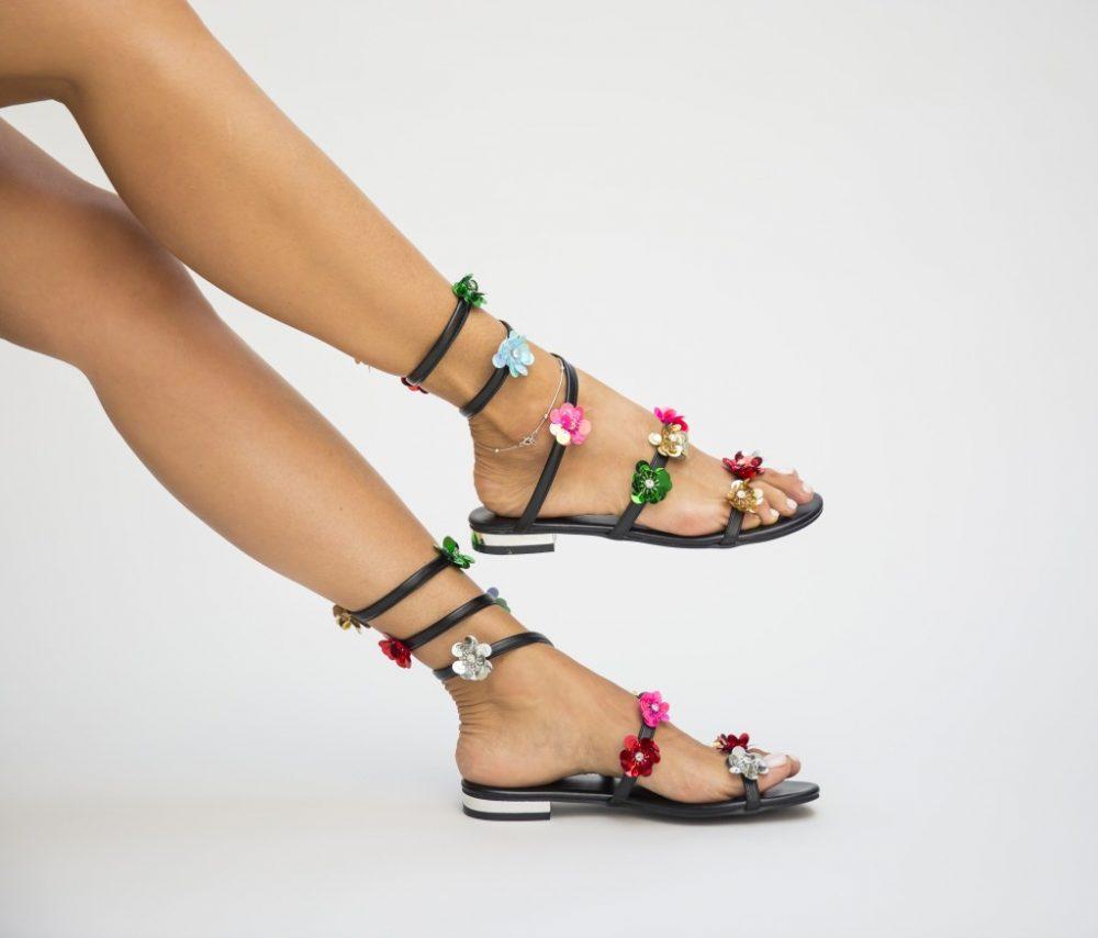 sandale-mascot-negre