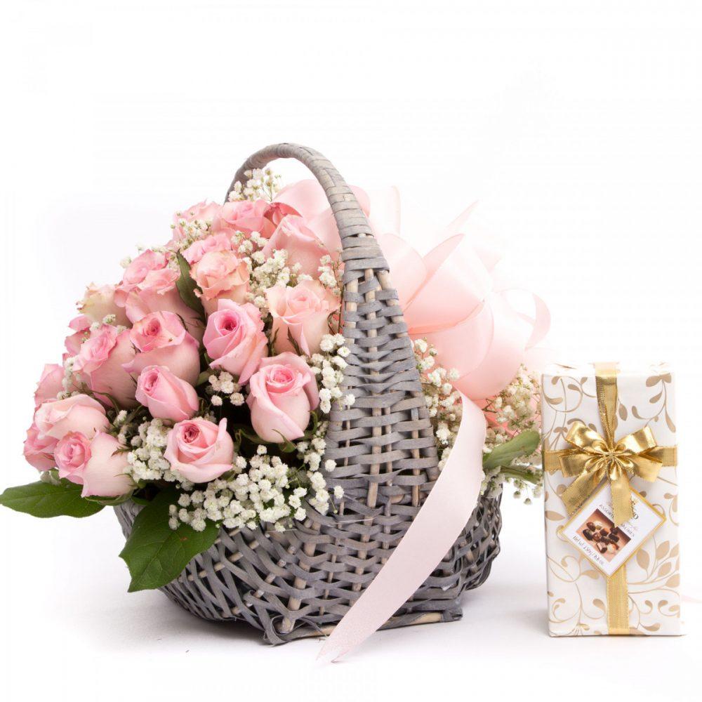 Flori Valentines Day