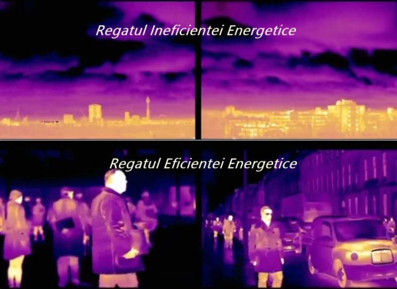 Misiunea agentului Certificat Energetic in regatul Performantei Energetice