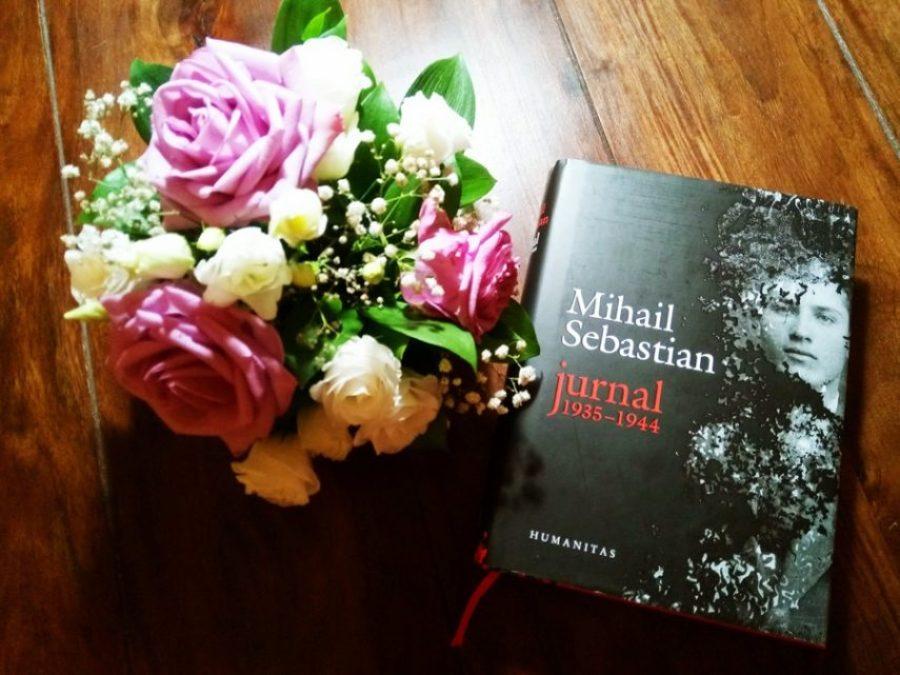 Jurnal de Mihail Sebastian - o explorare a vietii culturale, literare, politice a Bucurestiului interbelic (1)