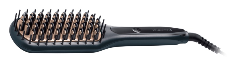 Remington <strong>Straight Brush CB7400</strong>