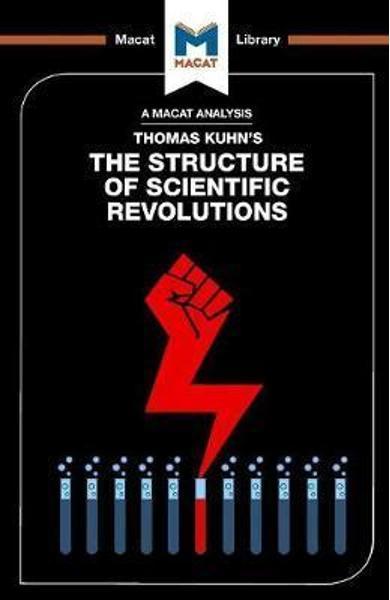 Structura Revoluțiilor Științifice