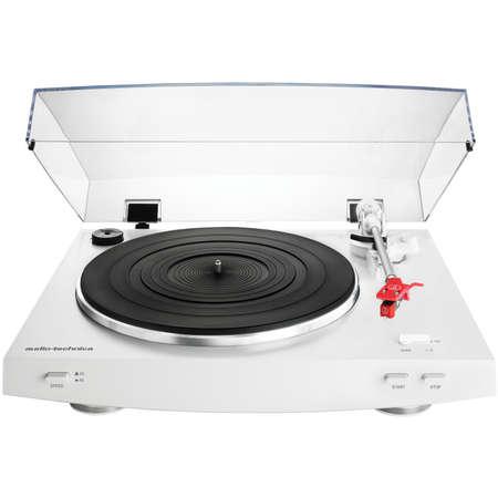 Pick-Up Audio Technica AT-LP3 Alb