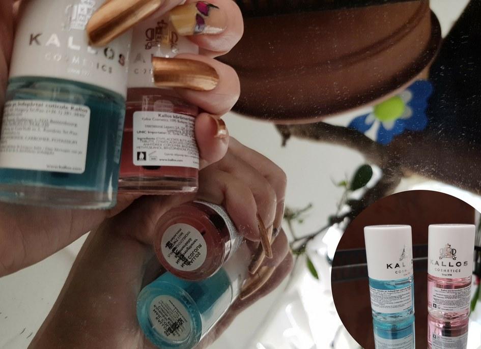 5 Produse cosmetice bune si ieftine