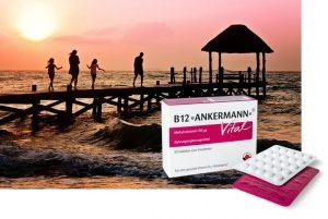 B12 Ankermann Vital