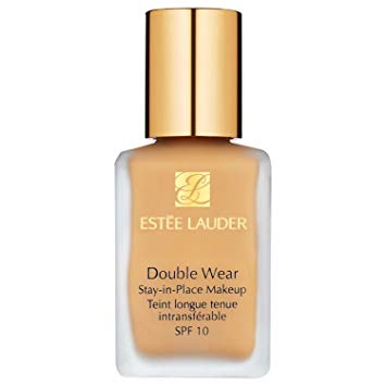 Estée Lauder<strong>Double Wear Stay-in-Place</strong>
