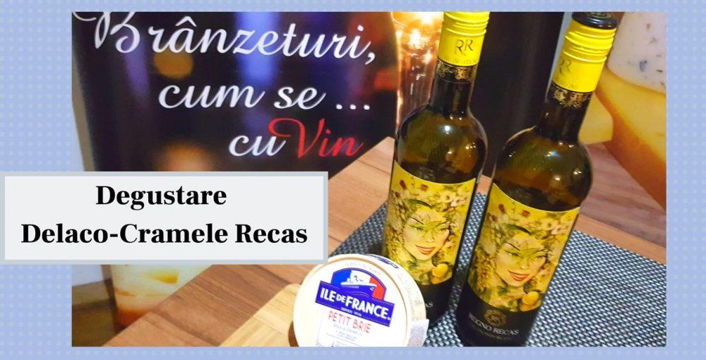 Regno Sauvignon Blanc + Brie