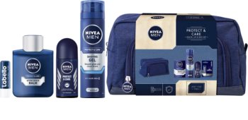 Nivea <strong>Protect & Care</strong>