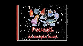 carti personalizate- Povesti de noapte buna (2)