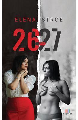 26-27 – Elena Stroe