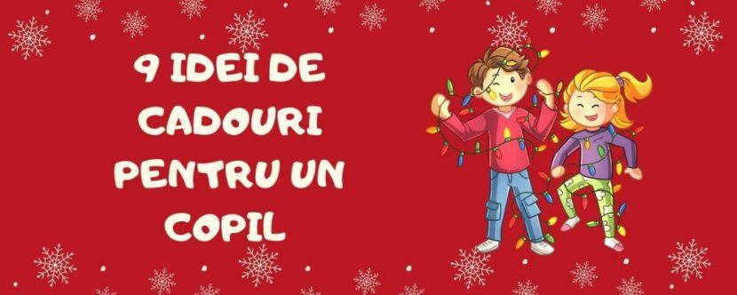 9 idei de cadouri pentru un copil (3)