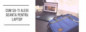 Cum-sa-ti-alegi-geanta-pentru-laptop-4