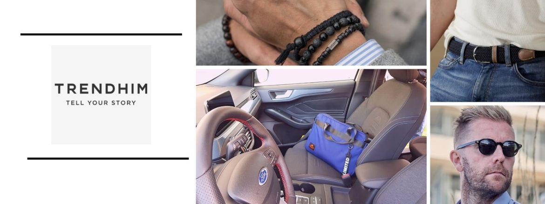 Cum-sa-ti-alegi-geanta-pentru-laptop-6