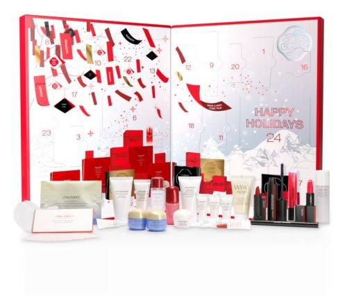 shiseido-advent-calendar-calendar-de-craciun-i-pentru-femei_