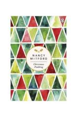 Christmas Pudding & Pigeon Pie - Nancy Mitford