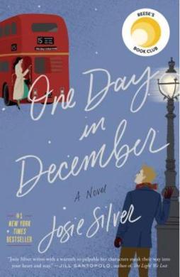 One Day in December - Josie Silver