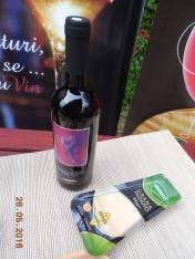 Degustarea la Mignon- Delaco si Avincis 4