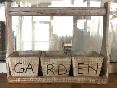 Garden Pizza participa la proiectul Masa pentru doi
