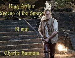 king arthur movie1