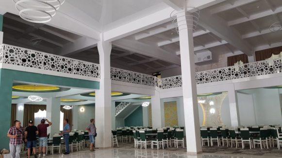 Sala de evenimente Slatina