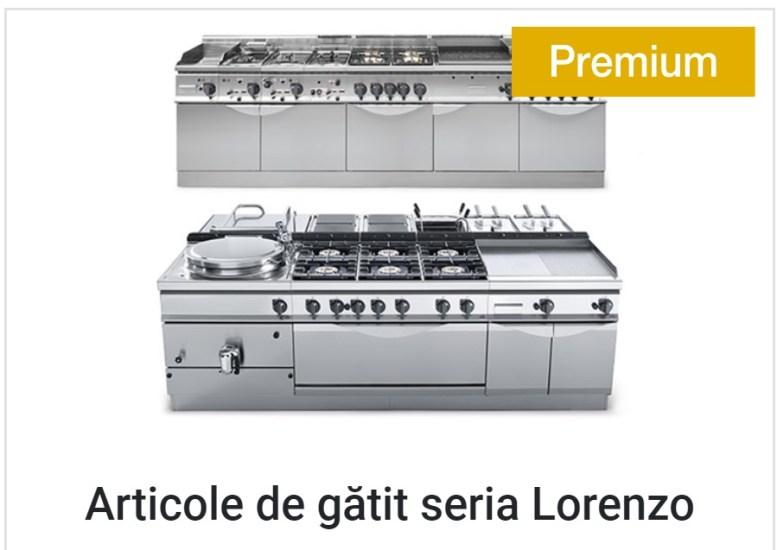 5 echipamente de bucatarie profesionale fara de care nu mi-as imagina restaurantul meu