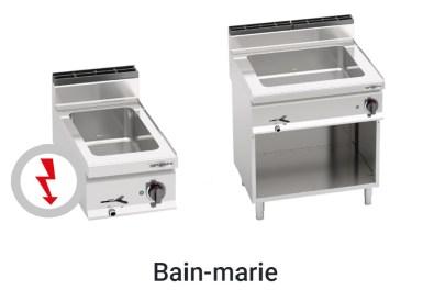5 echipamente de bucatarie profesionale fara de care nu mi-as imagina restaurantul meu- Bain- marie