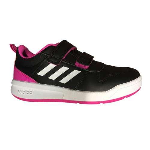Incalataminte marca Adidas