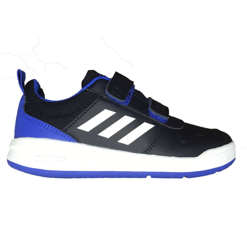 Incaltaminte sport copii, marca Adidas