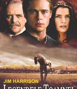 Legendele toamnei - Jim Harrison