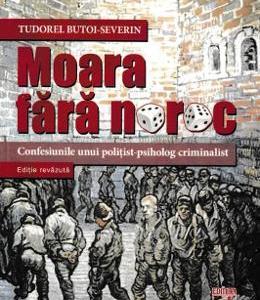 Moara fara noroc - Tudorel Butoi-Severin